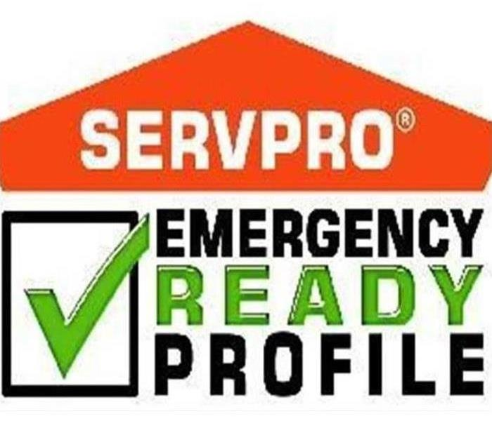 Our Emergency Ready Profile