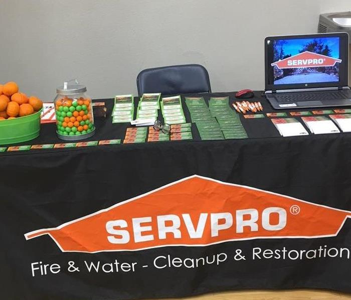 Community DISASTER EXPO 2019