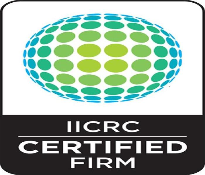 General IICRC Certified Firm